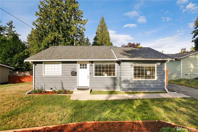 22616 44th Ave W, Mountlake Terrace, WA 98043 (#1520715) :: Northern Key Team