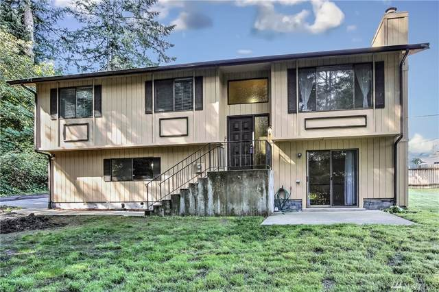 5124 Brassfield Dr SE, Olympia, WA 98501 (#1520720) :: NW Home Experts