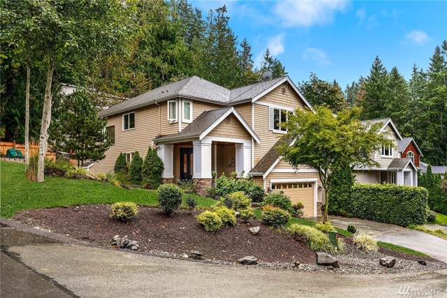 1488 207th Ave NE, Sammamish, WA 98074 (#1520723) :: Liv Real Estate Group