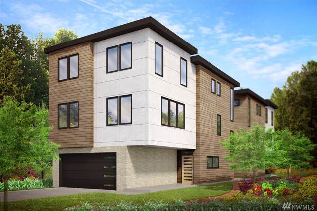 325 SE Donnelly St, Issaquah, WA 98027 (#1520728) :: Canterwood Real Estate Team