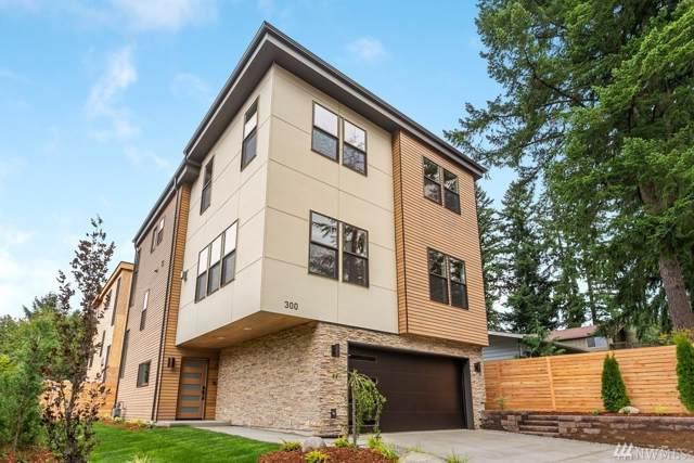 300 SE Darst St, Issaquah, WA 98027 (#1520732) :: Alchemy Real Estate