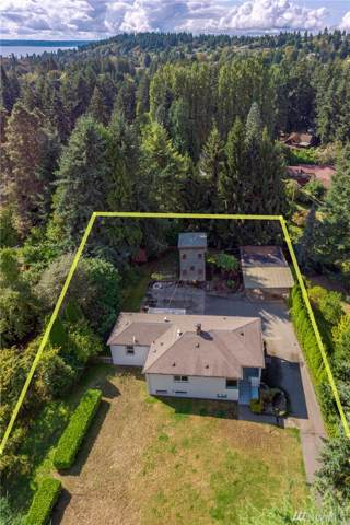 16416 2nd Ave SW, Normandy Park, WA 98166 (#1520733) :: Liv Real Estate Group