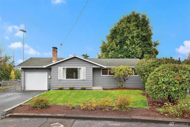 4003 219th St SW, Mountlake Terrace, WA 98043 (#1520736) :: Northern Key Team