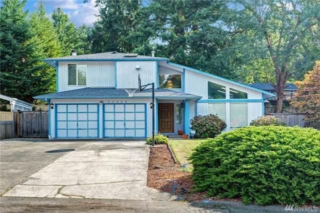 11111 97th Ave SW, Lakewood, WA 98498 (#1520741) :: Ben Kinney Real Estate Team