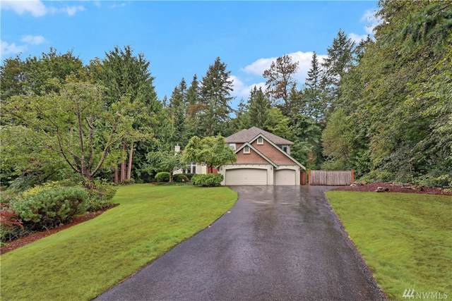 16713 237 Ave NE, Woodinville, WA 98077 (#1520743) :: Chris Cross Real Estate Group