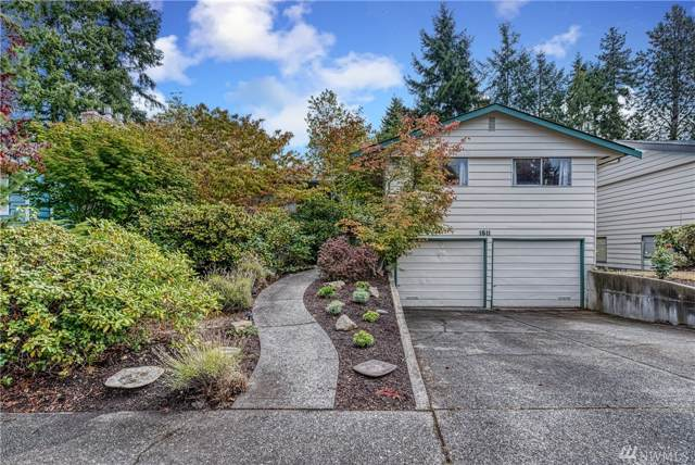 1511 S Macarthur, Tacoma, WA 98465 (#1520745) :: Icon Real Estate Group