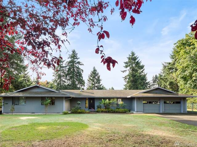 7035 Prairie Ridge Dr NE, Olympia, WA 98516 (#1520746) :: Icon Real Estate Group