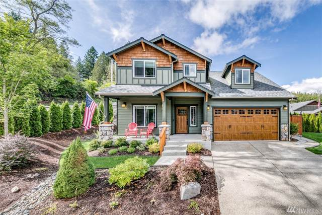 10401 Galleon Place NW, Silverdale, WA 98383 (#1520749) :: Better Properties Lacey