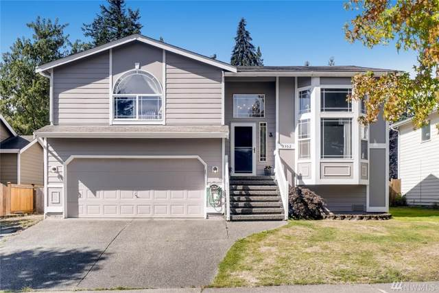 3302 127th Ave NE, Lake Stevens, WA 98258 (#1520757) :: Liv Real Estate Group