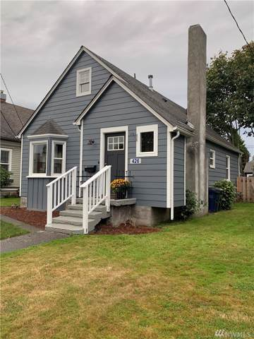 426 Jameson Ave, Sedro Woolley, WA 98284 (#1520759) :: Better Homes and Gardens Real Estate McKenzie Group