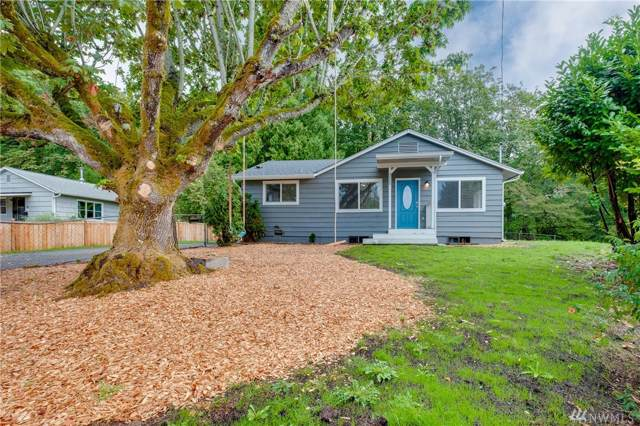 211 Willow St, Bremerton, WA 98310 (#1520760) :: Keller Williams - Shook Home Group