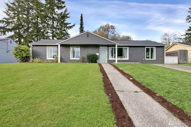 2724 N Baltimore, Tacoma, WA 98407 (#1520762) :: Ben Kinney Real Estate Team