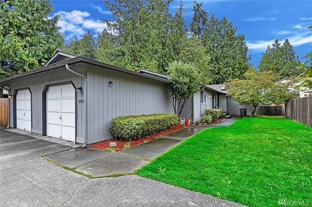 10922 7th Ave SE A/B, Everett, WA 98208 (#1520764) :: Northern Key Team