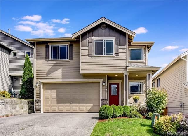 2219 117th Ave SE, Lake Stevens, WA 98258 (#1520766) :: McAuley Homes