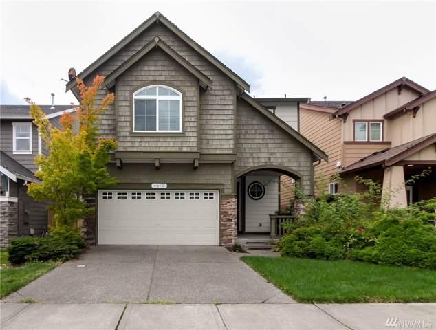 4010 62nd Ave E, Fife, WA 98424 (MLS #1520772) :: Lucido Global Portland Vancouver