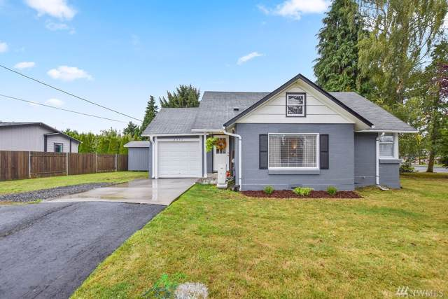 2457 46th Ave, Longview, WA 98632 (#1520778) :: The Kendra Todd Group at Keller Williams