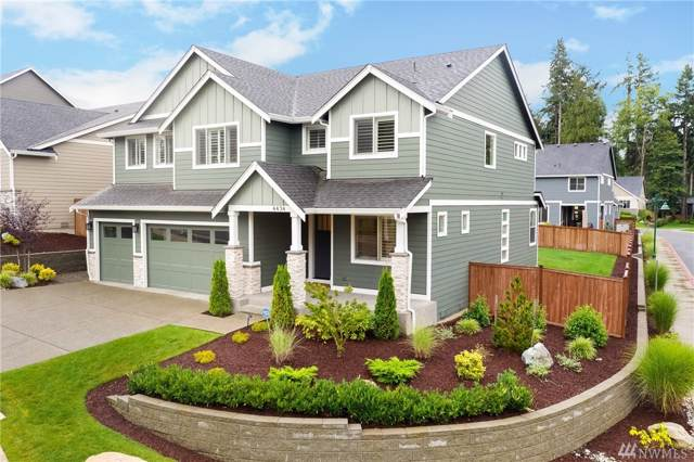 4454 Brant Ct, Gig Harbor, WA 98335 (#1520779) :: Better Properties Lacey