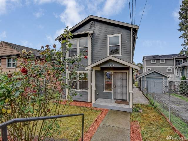 8333 Wolcott Ave S, Seattle, WA 98118 (#1520785) :: Alchemy Real Estate