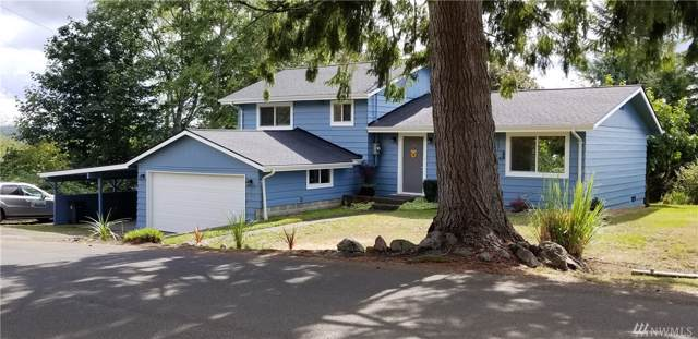 115 Beacon Hill Dr, Hoquiam, WA 98550 (#1520788) :: Northern Key Team