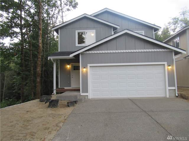 7225 E Last Refuge Wy, Port Orchard, WA 98366 (#1520789) :: Liv Real Estate Group