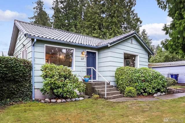 117 S 104th St, Seattle, WA 98168 (#1520791) :: McAuley Homes