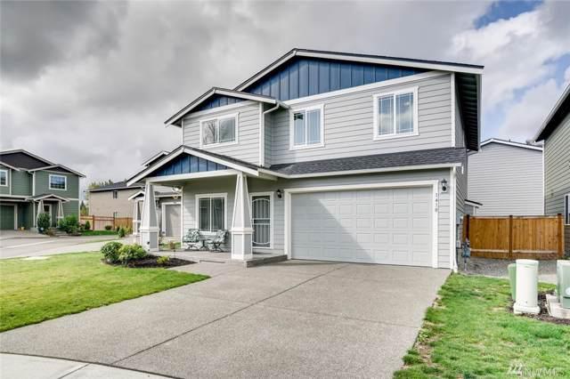 1410 E 68th St Ct, Tacoma, WA 98404 (#1520793) :: Lucas Pinto Real Estate Group