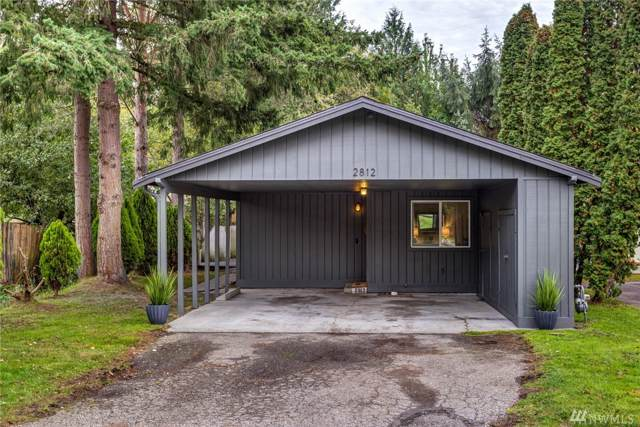 2812 Donovan Ave, Bellingham, WA 98225 (#1520801) :: Lucas Pinto Real Estate Group