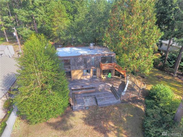 6909 Stanfield Rd SE, Lacey, WA 98503 (#1520803) :: Liv Real Estate Group