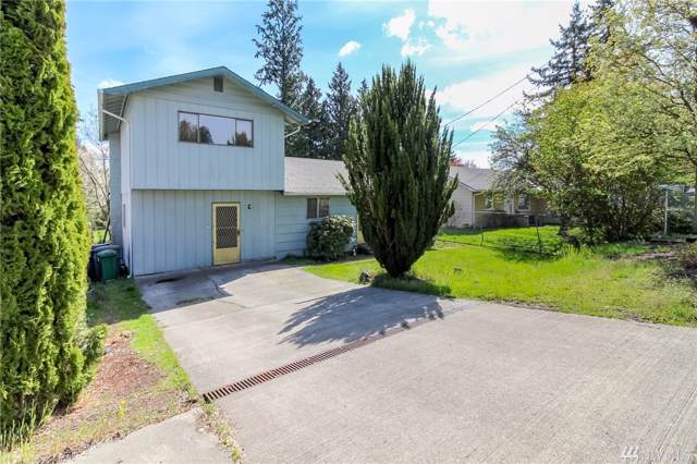 13250 4th Ave SW, Burien, WA 98146 (#1520806) :: The Kendra Todd Group at Keller Williams