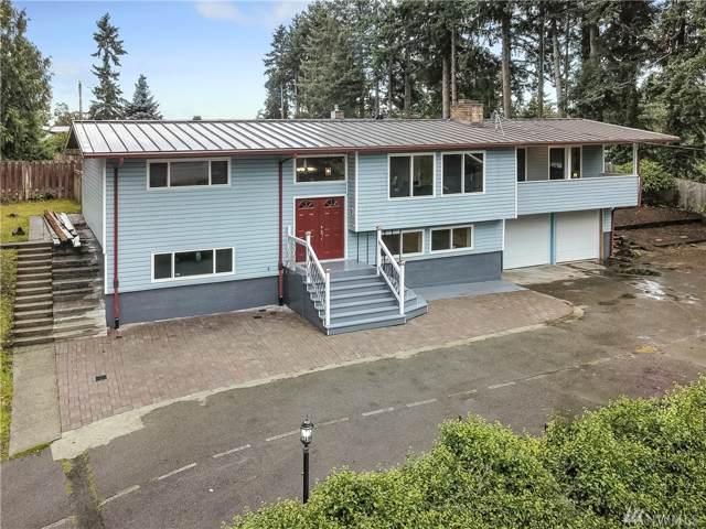9502 112th St SW, Lakewood, WA 98498 (#1520808) :: Keller Williams - Shook Home Group