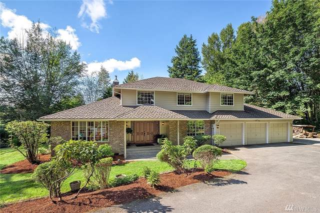 24327 Lockwood Rd, Bothell, WA 98021 (#1520811) :: Liv Real Estate Group
