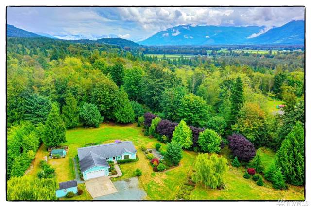 7827 Valeria Place, Sedro Woolley, WA 98284 (#1520813) :: Better Homes and Gardens Real Estate McKenzie Group