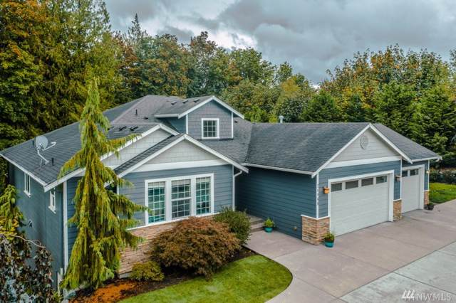 24066 Nookachamp Hills Dr, Mount Vernon, WA 98274 (#1520814) :: Ben Kinney Real Estate Team