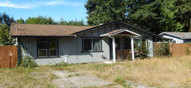 14608 117th Av Ct E, Puyallup, WA 98374 (#1520820) :: NW Homeseekers