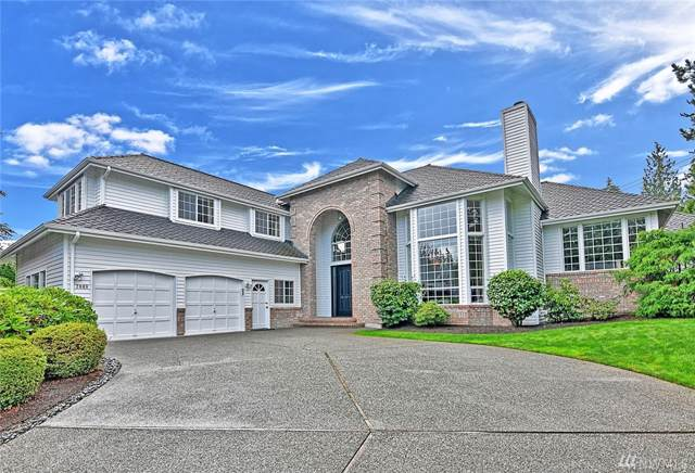2008 150th Place SE, Mill Creek, WA 98012 (#1520824) :: Northwest Home Team Realty, LLC