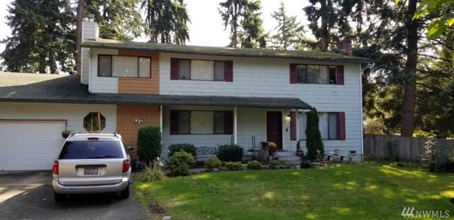 5243 SW Dash Point Rd, Federal Way, WA 98023 (#1520828) :: NW Homeseekers