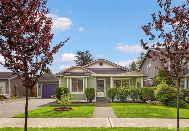 15508 55th St Ct E, Sumner, WA 98390 (#1520829) :: KW North Seattle