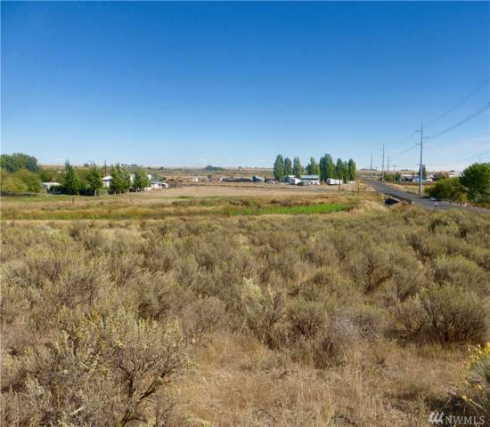 9058 Road 10 NE, Moses Lake, WA 98837 (#1520832) :: TRI STAR Team | RE/MAX NW