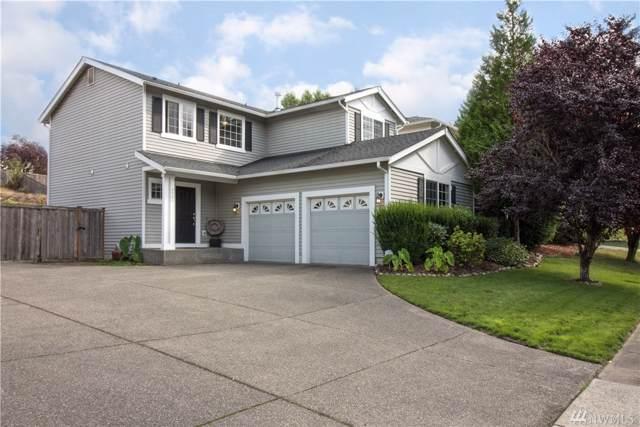 2502 Meyer St, Dupont, WA 98327 (#1520834) :: Better Properties Lacey