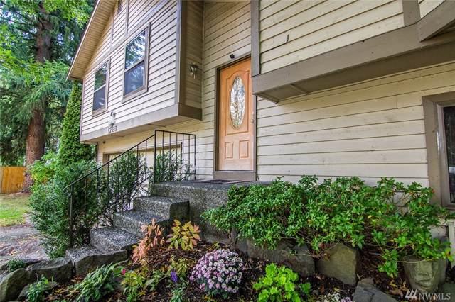 13526 47th Ave NE, Marysville, WA 98271 (#1520841) :: Chris Cross Real Estate Group