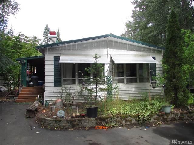 151 Pine Glen Drive, Easton, WA 98925 (#1520844) :: Liv Real Estate Group
