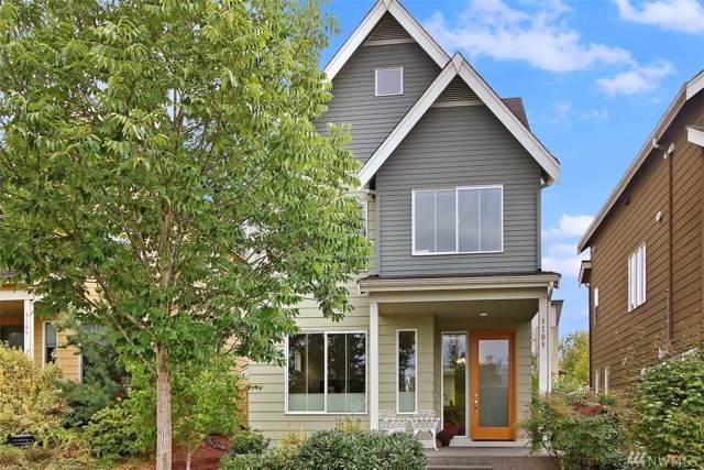 3105 S Adams St, Seattle, WA 98108 (#1520847) :: The Kendra Todd Group at Keller Williams