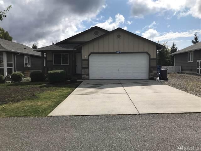 4472 Scotts Alley, Mount Vernon, WA 98274 (#1520855) :: Ben Kinney Real Estate Team