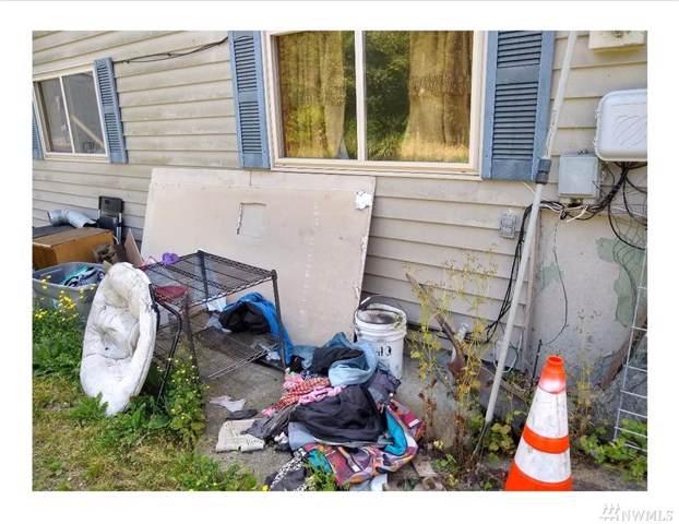 1424 Woodland Dr, Mount Vernon, WA 98274 (#1520856) :: Liv Real Estate Group
