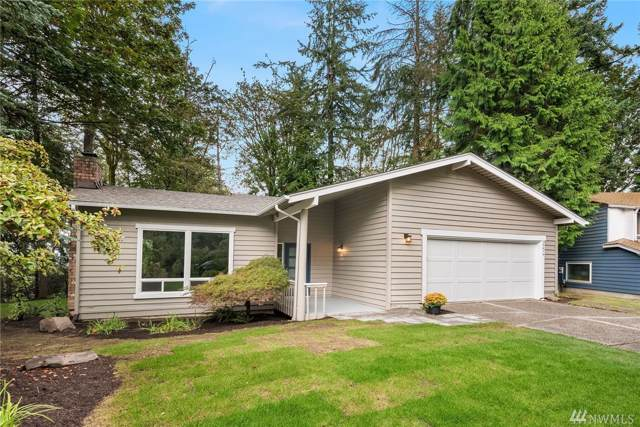 15916 SE 47th Ct, Bellevue, WA 98006 (#1520864) :: Better Homes and Gardens Real Estate McKenzie Group