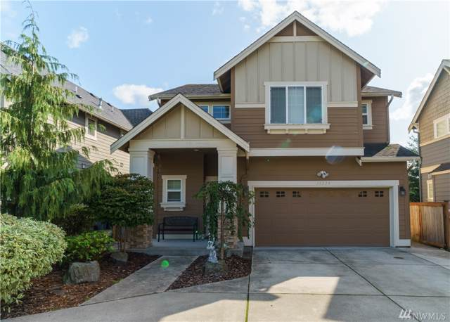 16224 41st Dr SE, Bothell, WA 98012 (#1520870) :: Northwest Home Team Realty, LLC