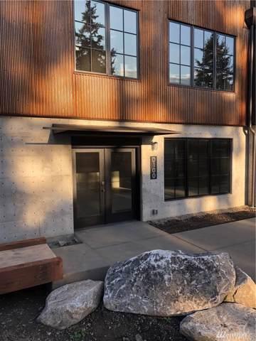 4533 Flying Goat Ave NE D120, Bainbridge Island, WA 98110 (#1520872) :: Chris Cross Real Estate Group