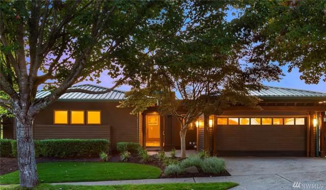 11107 101st Place NE, Kirkland, WA 98033 (#1520875) :: Ben Kinney Real Estate Team