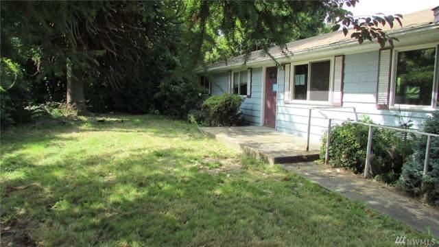 10819 57th St E, Puyallup, WA 98372 (#1520881) :: Keller Williams - Shook Home Group