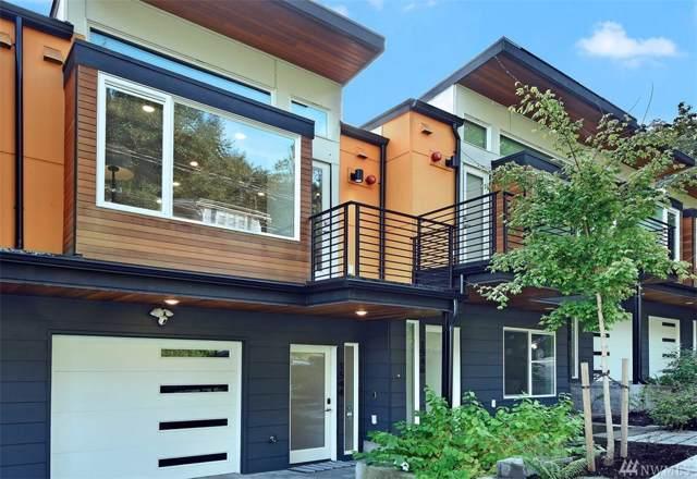 1544 Sturgus Ave S, Seattle, WA 98144 (#1520883) :: Ben Kinney Real Estate Team